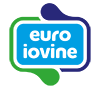 Caseificio Euroiovine
